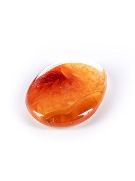 "Vita Juwel Inu! Zodiac Crystals ""Jungfrau"""