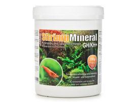 Salty Shrimp - Shrimp Mineral GH/KH+