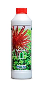 Aqua Rebell Makro Spezial N