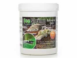 Salty Shrimp - Bee Shrimp Mineral GH+