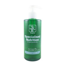 Plant Growth Specialised Fertiliser 125ml / 300ml