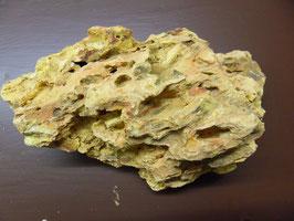 Drachenstein Stück 0,8-1,3kg