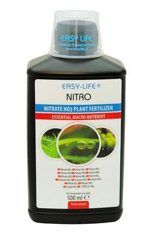 Easylife Nitro Nitratdünger