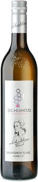 """Sauvignon Blanc  """"GAMLITZ"""" 2016"""