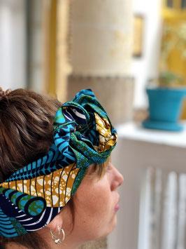 Headband Angola