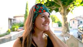 Headband Alicia