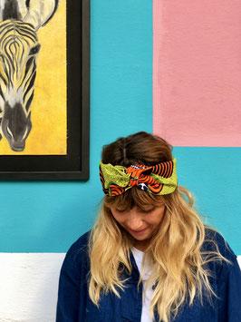 Headband Zambia