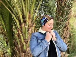 Headband Dadès