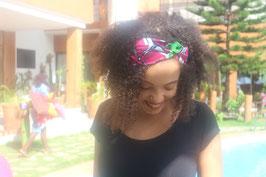Headband Eva