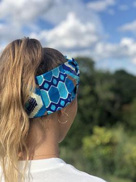 Headband Linata