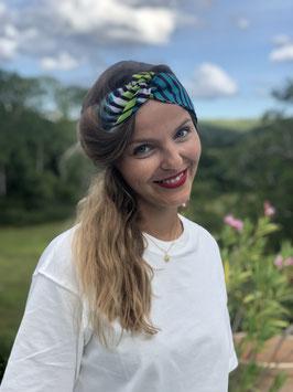 Headband Exotica