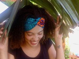 Headband Sylvie
