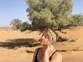 Headband Taouz