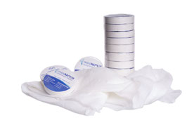 miniTiSSUE Specials - miniNAPKIN (Zellulose)