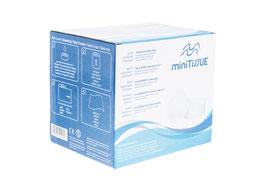 miniTiSSUE BoxBC500