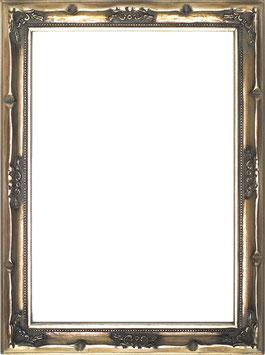 デコール 銀箔 A4