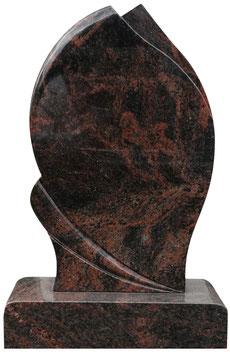 Urnengrabmal Aurindi