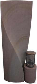 "Stele ""Vaccarini"" (Exklusiv Modell)"