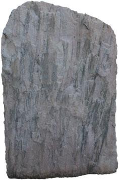 Felsen aus Marmor