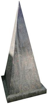 Himalaya-Pyramide
