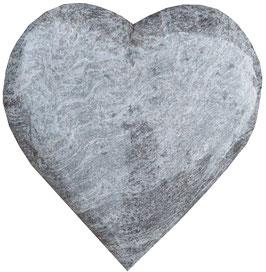 Herz aus Orion