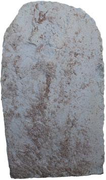 Felsen aus Palisandro