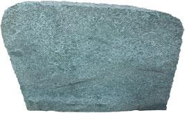 Grabstein aus Andeer