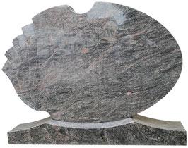 Breitstein aus Himalaya