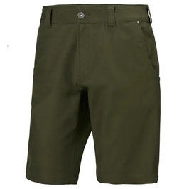Essential Canvas Shorts Forest Night | Helly Hansen | 69.-
