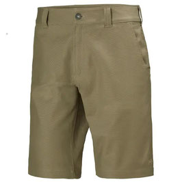 Essential Canvas Shorts Fallen Rock | Helly Hansen | 69.-
