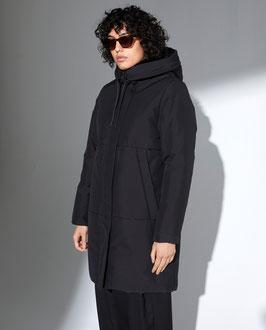 Tiril Jacket Black   Elvine   299.-€