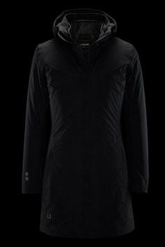 Nova™ Coat Black | UBR | 750.-