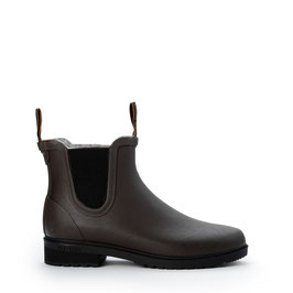 Chelsea Classic Winter Boot Brown NEU | Tretorn | 119,95