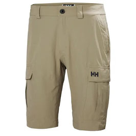 QD Cargo Shorts 11 Fallen Rock | Helly Hansen | 65.-