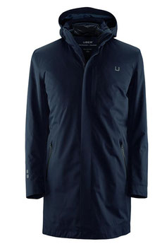 Black Storm ™ Coat II  Dark Navy | UBR | 700.-