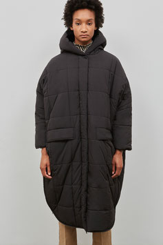 Sascatoon Puffer Parka | Embassy of Bricks and Logs | 399.-