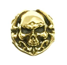 GSKC-001b:Skull Concho