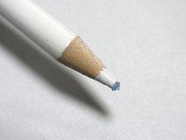 ストーンキャッチャー、鉛筆みたいな吸着ペン