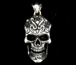 GSKT-002:Standard Skull Top REBORN