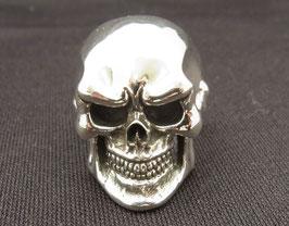 GSKR-009 : Standard Skull Ring Medium