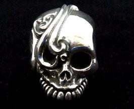 GSKR-002:Creature Skull Ring 改