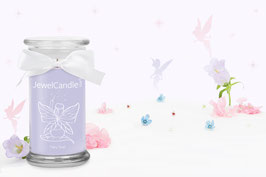 Jewel Candle Fairy Dust