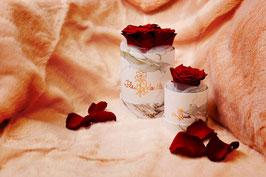 Marble Flowerbox 3