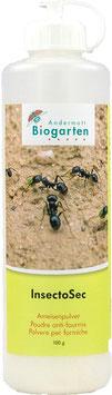 InsectoSec Ameisenpulver