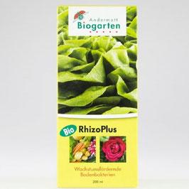 RhizoPlus
