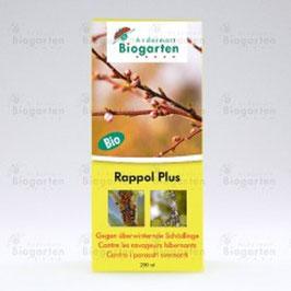 Rappol Plus