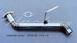 "For  HI-ACE 200   ""LOW-END  series""     【TYPE-A】"