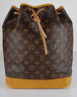 Louis Vuitton Noe GM
