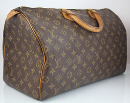 Louis Vuitton Speedy 40 (reserviert)