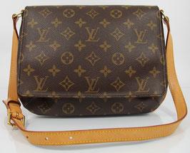 Louis Vuitton Musette Tango PM